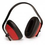 Casque anti-bruit max 200