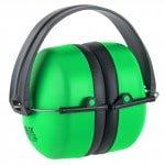 Casque anti-bruit max 500