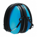 Casque anti-bruit max 600