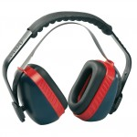 Casque anti-bruit max 700