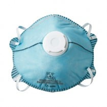 Masque coque valve SUP AIR VO-GA