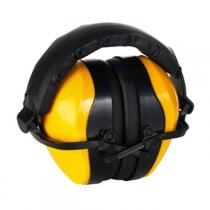 Casque anti-bruit Earline