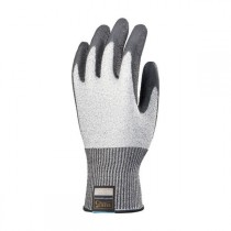 Gants anti-coupure TAEKI 5 option I touch