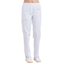 Pantalon mixte Hawai