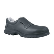 Chaussures basses Structure S2